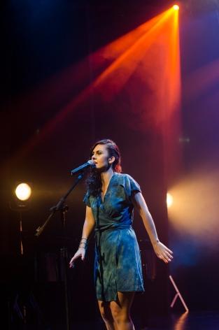 Marina Wisnik