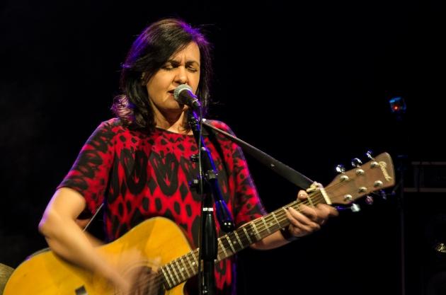 Stela Campos