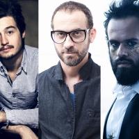 Festival Faro MPB: Quinta edição do evento acontece em Outubro com Marcelo Jeneci, Lucas Santtana e Tiago Iorc
