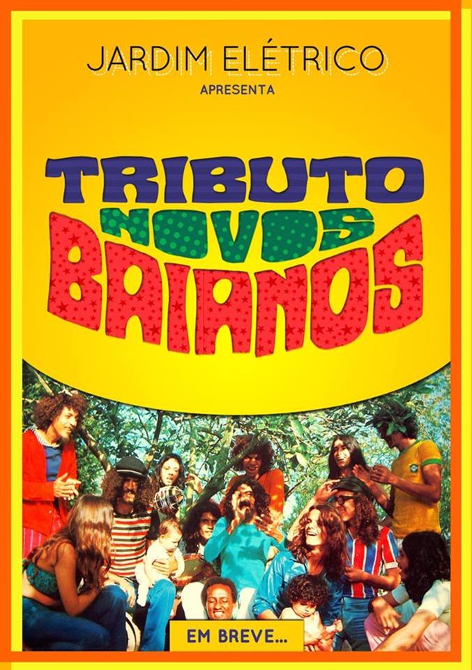 Tributo-Novos-Baianos11