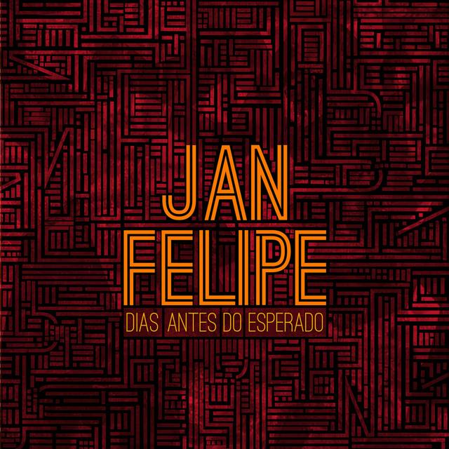 capa_jan_felipe