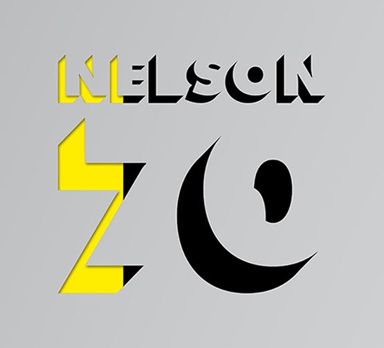 capa_nelson_70