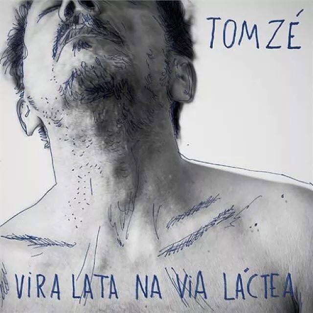 tomze_capa