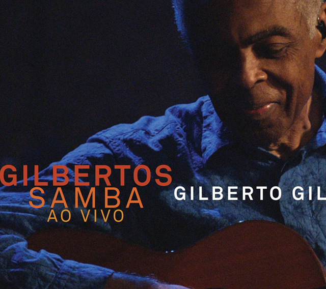 gilbertossamba_aovivo_capa