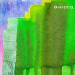 auroracapacd