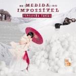 fernanda-takai-capa-album