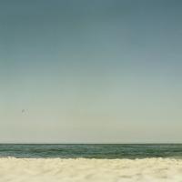 """Cícero libera para download seu novo álbum - """"A Praia"""""""