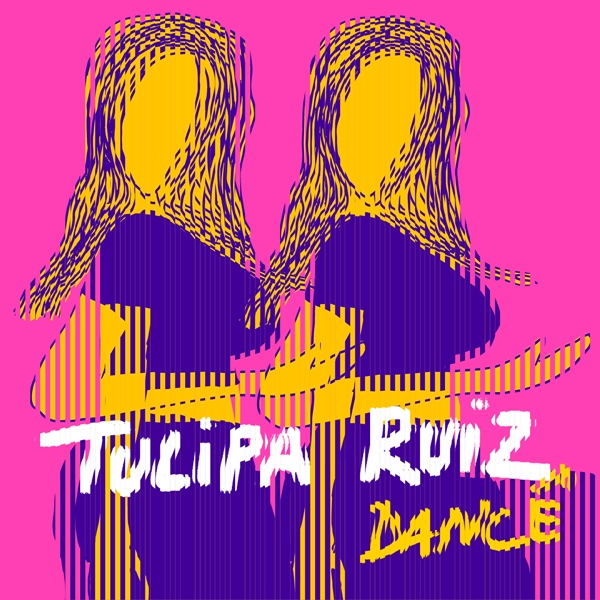 capa_tulipa_dance