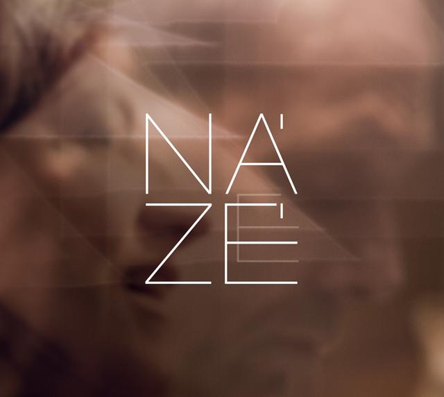 cover_na_ze