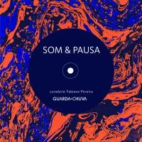 """Livro: """"Som & Pausa"""" mapeia a cena musical carioca contemporânea a partir do olhar de seus protagonistas"""