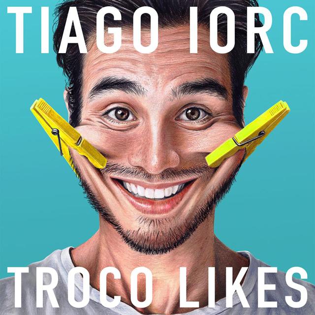 tiago_iorc_cover