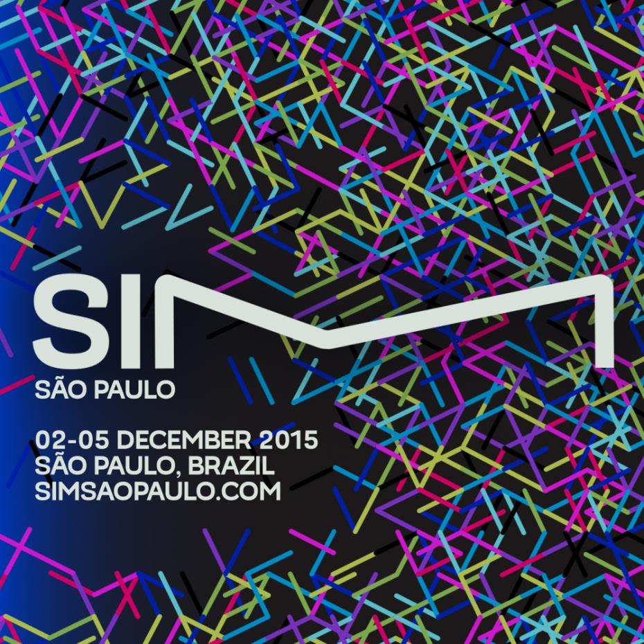 SIM_teaser_7-1