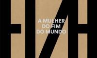 AMFM_capa-alta-2