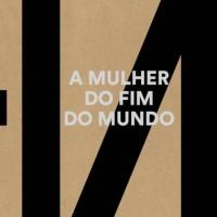 25 dos melhores discos brasileiros de 2015