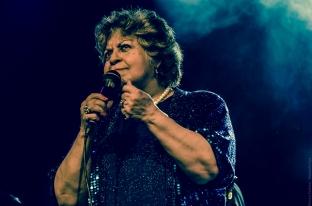 Leny Andrade
