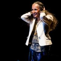 Mortal Loucura, na voz de Maria Bethânia, é um dos destaques da trilha sonora de Velho Chico