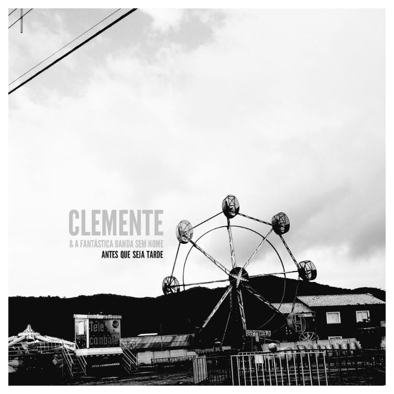 capa_clemente