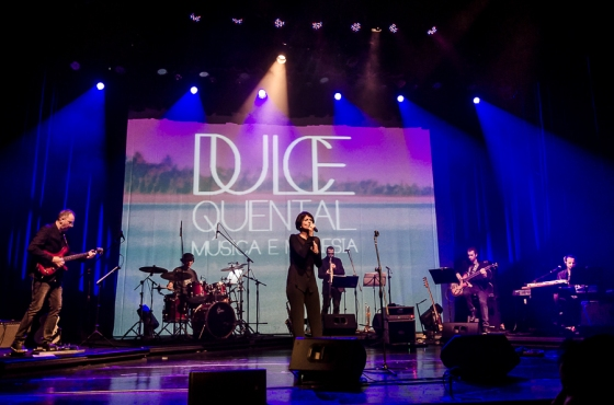 dulce_quental-10