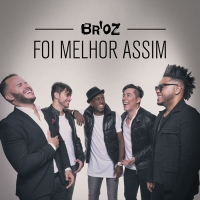 Bro´z  volta à ativa com novo single e turnê