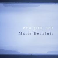 Maria Bethânia lança single com canção inédita de Adriana Calcanhoto