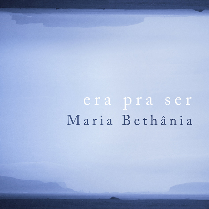 google_capa_single_bethania