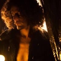 Segundo álbum de Gustavo Galo já está disponível para download gratuito