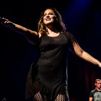 Novo single de Alice Caymmi é versão de sucesso da cantora mexicana Thalía