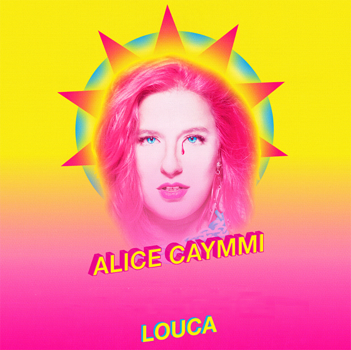 louca_alice_single