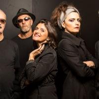 Com Tom Zé, Arnaldo Antunes e Zeca Baleiro, banda Isca de Polícia lança novo disco