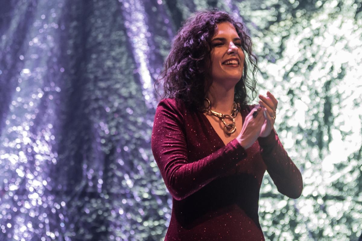 A lista de indicados ao Prêmio da Música Brasileira, que este ano homenageia Ney Matogrosso