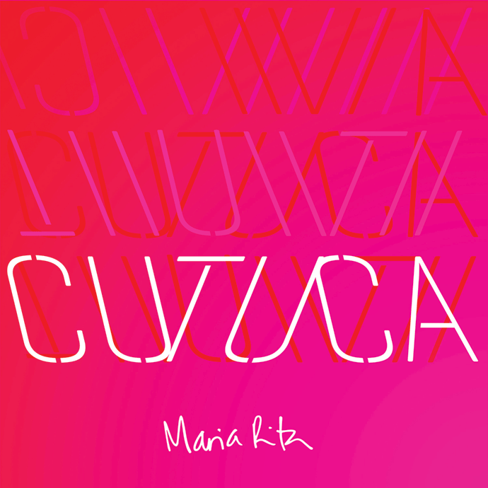 maria_rita_cutuca