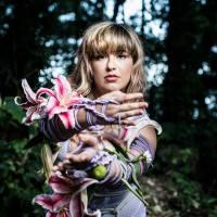 Novo disco de Alice Caymmi será lançado em 19 de janeiro com nove canções