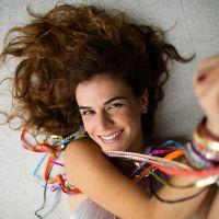 """Mariana Aydar volta às origens em novo EP """"Veia Nordestina I"""""""