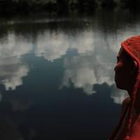 """""""Mundo Líquido"""" - a nova de Maria Gadú"""