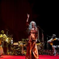 Claros Breus é momento luminoso de Maria Bethânia e da música brasileira em 2019